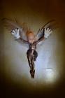 Crucifix-vautour_1