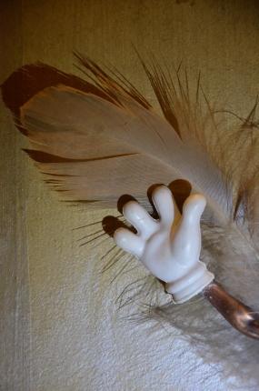 Crucifix-vautour_2